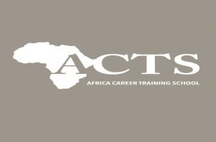 ACTS Ghana Online Class